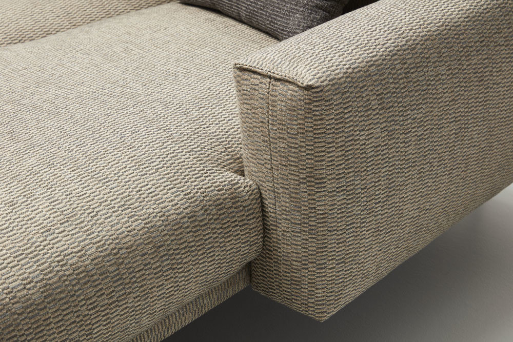 Living room furniture - Aston collection