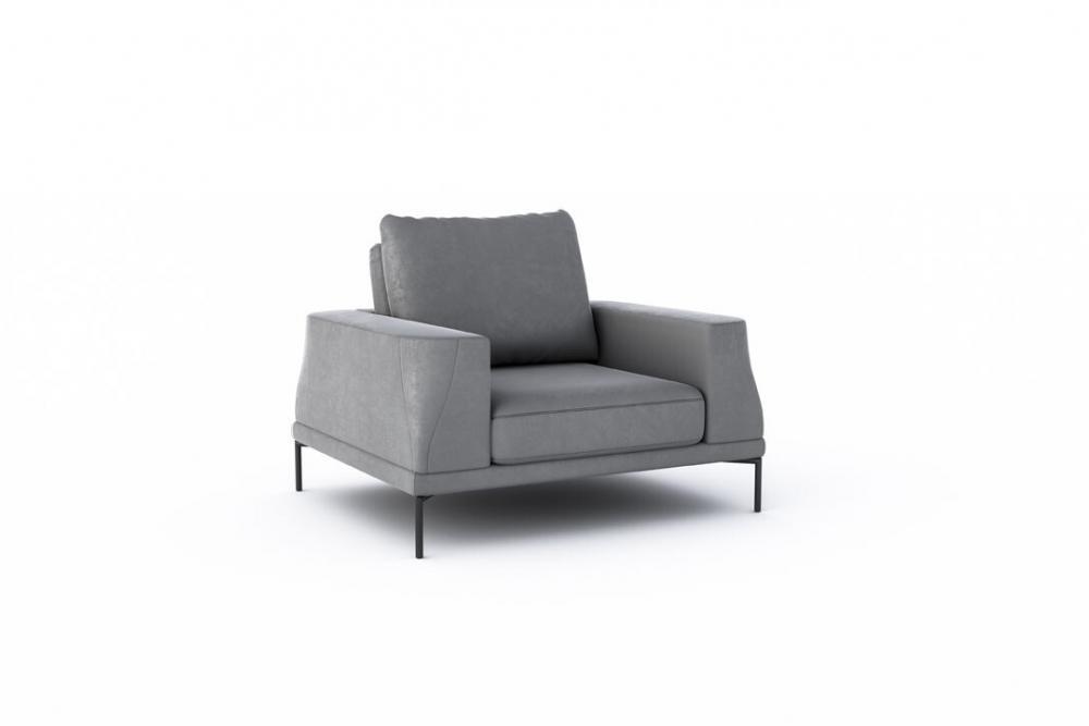 fotele - Note