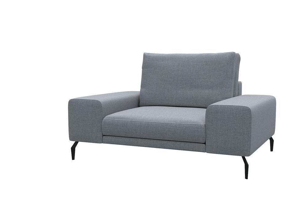 fotele - kolekcja Manhattan