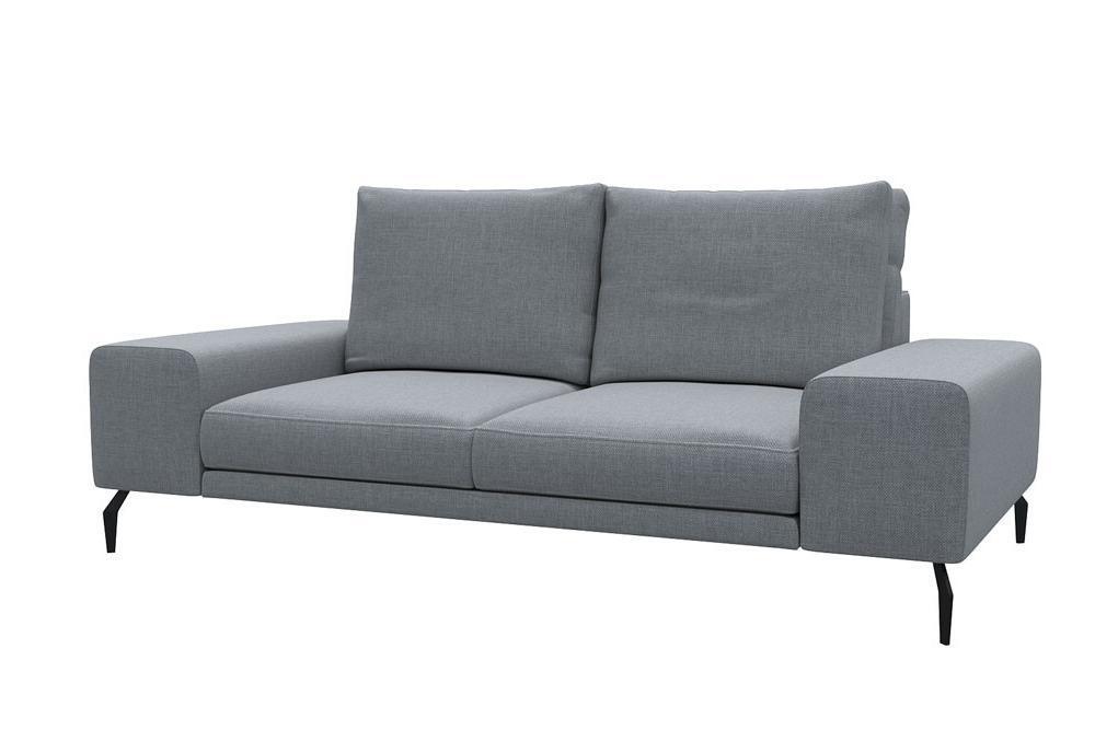 sofa dwuosobowa - kolekcja Manhattan