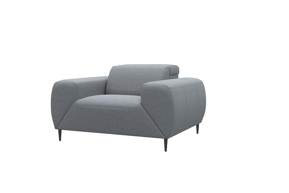 fotele - Bosco