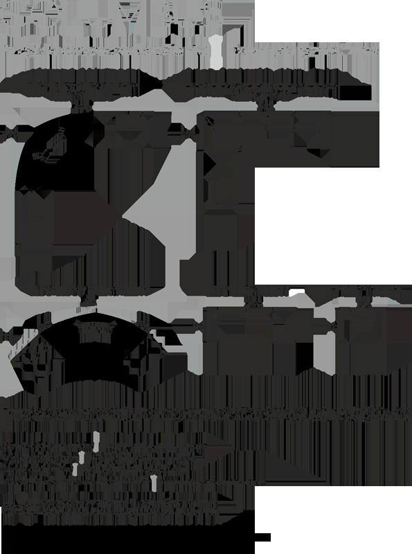 Meble do salonu - kolekcja modułowych mebli tapicerowanych z ładowarką indukcyjną Columbus - przykładowe zestawienia