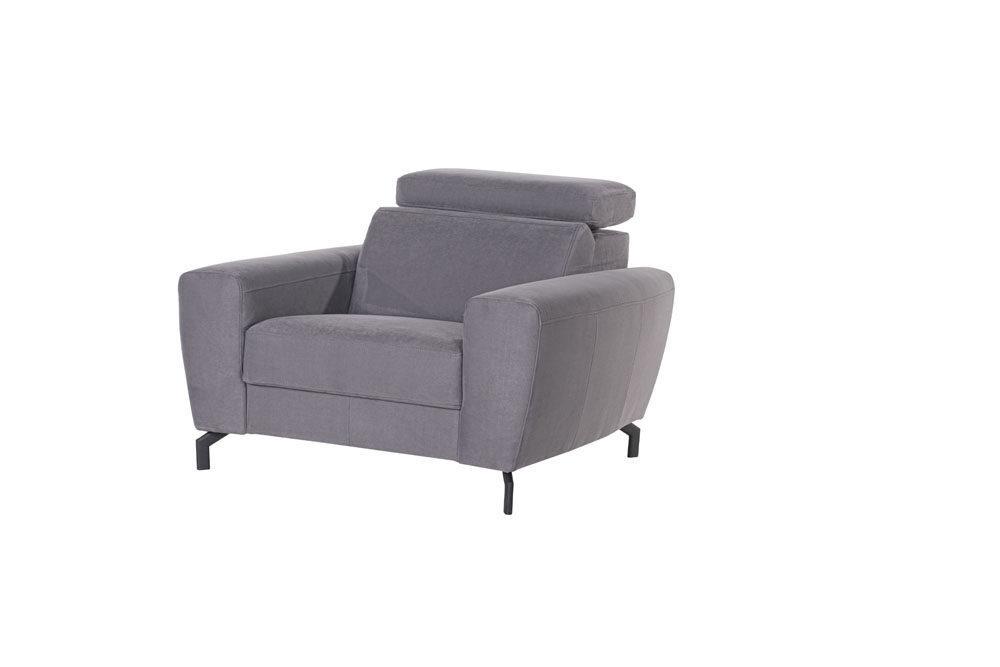 nowoczesne meble do salonu - kolekcja Hamilton