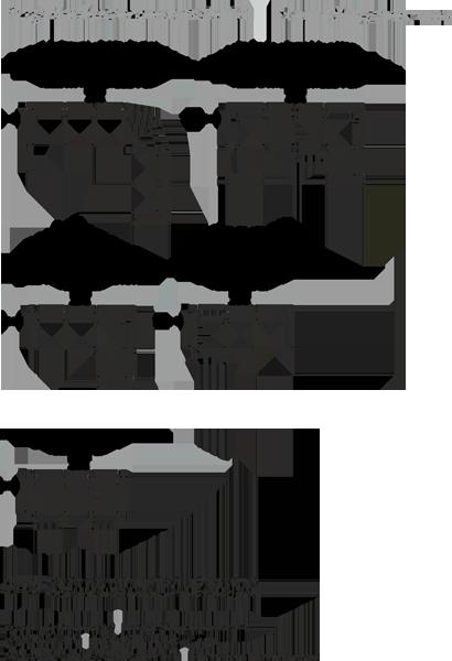 Kolekcja mebli Hamilton - przykładowe zestawienia
