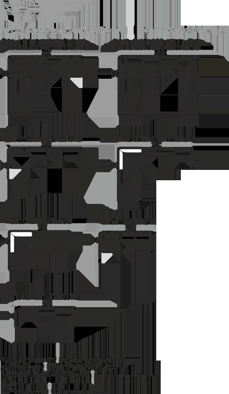 Meble do salonu - kolekcja Note - przykładowe zestawienia