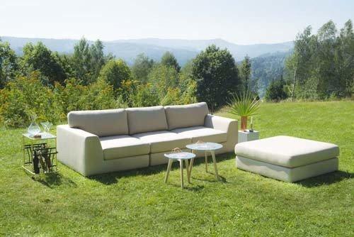 garden furniture - Neo