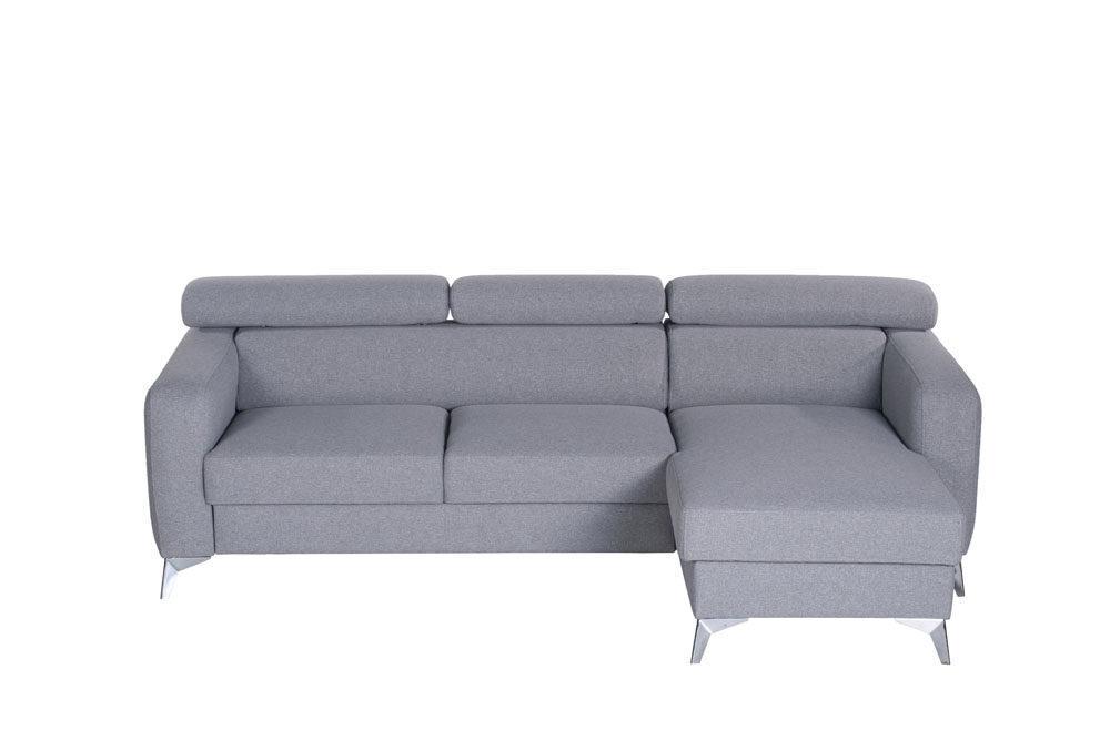 kanapy rozkładane - Optimus