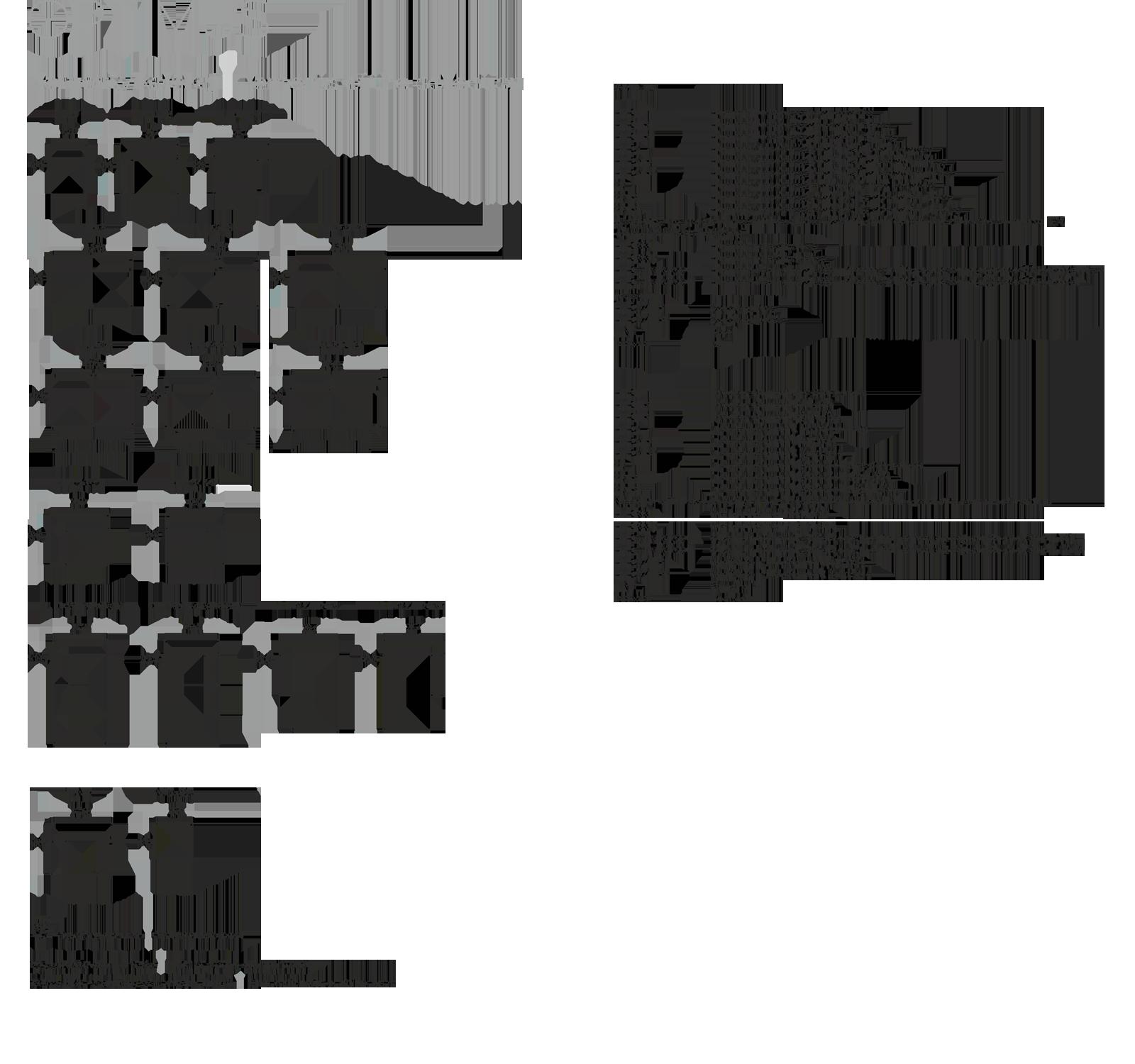Optimus - elementy kolekcji