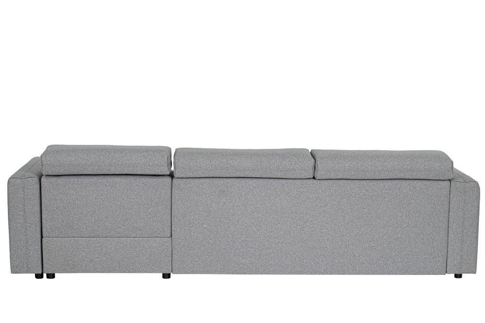 kanapy rozkładane - Palermo