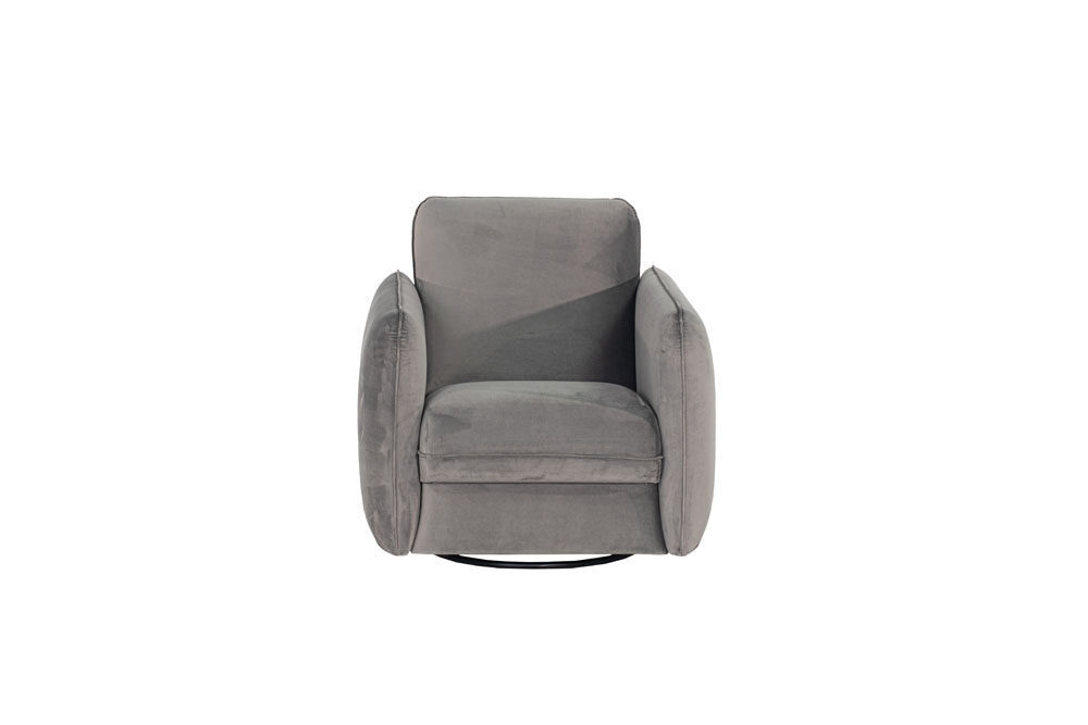 fotele - Riva