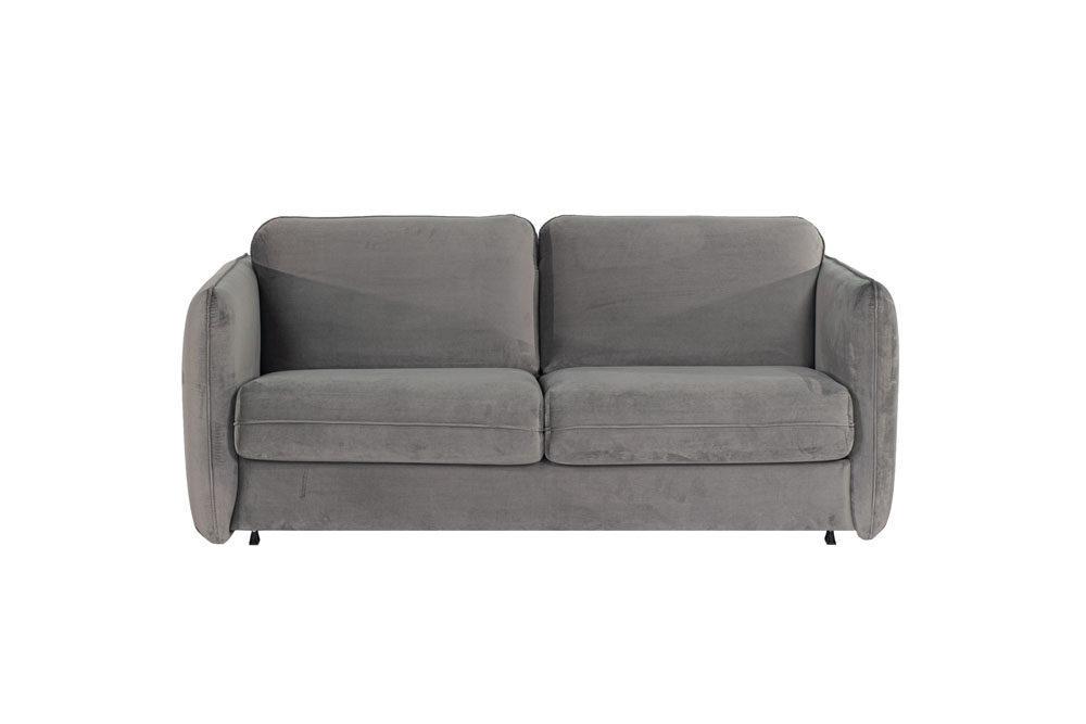 sofa rozkładana - Riva