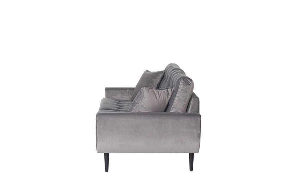 sofa rozkładana - Rock