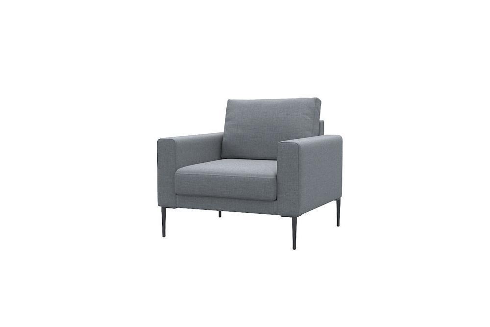 fotele - Roll