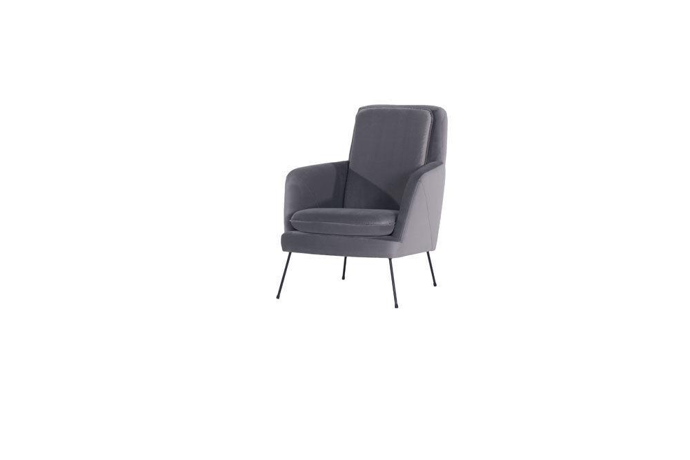 fotele - Soho