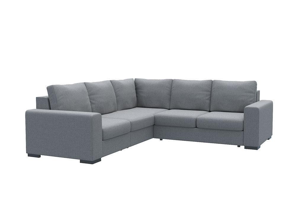 kanapy rozkładane - Trivio