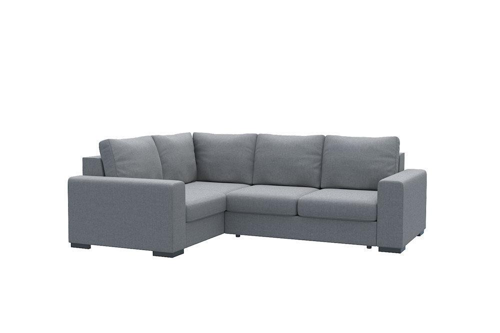 sofa rozkładana - Trivio
