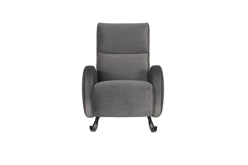 fotele bujane - Viva