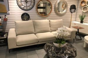 Home&Style - furniture shop - Jersey (UK)