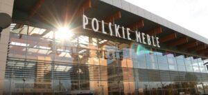Poznań Polskie Meble - Salon meblowy Bizzarto