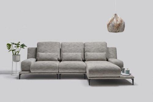 meble tapicerowane nowoczesne Piła