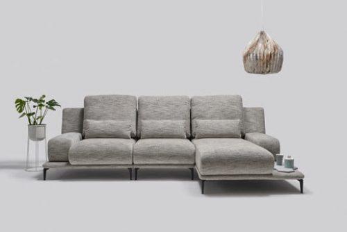 nowoczesne meble do salonu Warszawa - Bizzarto Concept Store: sofy, kanapy fotele , zestawy mebli.