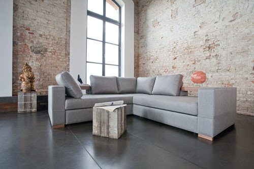 meble pokojowe Konin - Dzdesign: sofy, kanapy fotele , zestawy mebli.