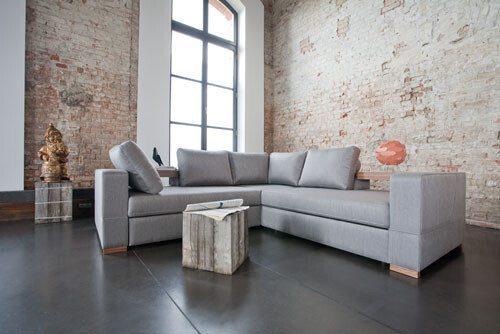 aranżacje salonu Kraków - Mix Meble: sofy, kanapy fotele , zestawy mebli.