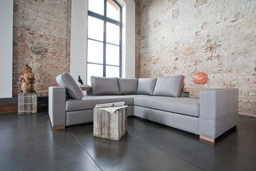 sklep meblowy Nowy Sącz - Milano: sofy, kanapy fotele , zestawy mebli.