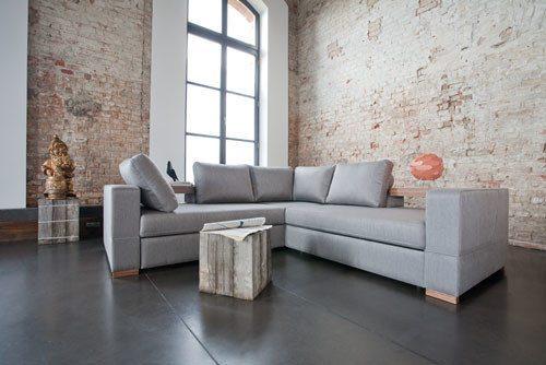 meble pokojowe Żary - salon Bizzarto: sofy, kanapy fotele , zestawy mebli.