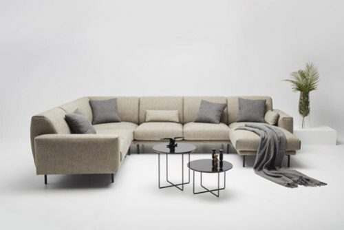 salon meblowy Lublin - Puffo: sofy, kanapy fotele , zestawy mebli.