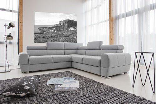 salon meblowy Toruń - MLoft: sofy, kanapy fotele , zestawy mebli.