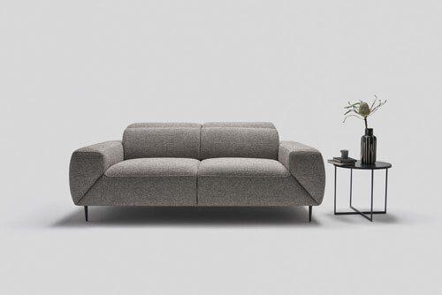 sklep meblowy Lublin - Puffo: sofy, kanapy fotele , zestawy mebli.
