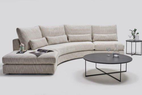 narożniki Żary - salon Bizzarto: sofy, kanapy fotele , zestawy mebli.