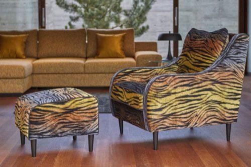 fotele Warszawa - Bizzarto Concept Store: sofy, kanapy fotele , zestawy mebli.