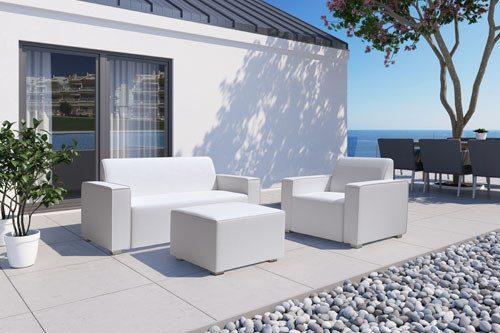 garden furniture - Ibiza