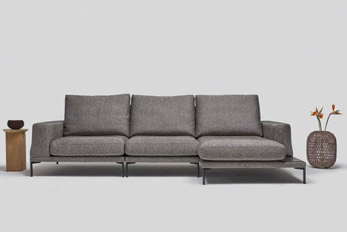 kanapa i fotele Piła