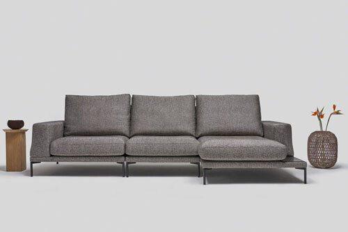 nowoczesne meble do salonu Nowy Sącz - Milano: sofy, kanapy fotele , zestawy mebli.