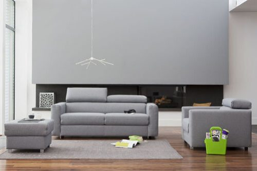 salon meble Kraków - Forum Designu: sofy, kanapy fotele , zestawy mebli.